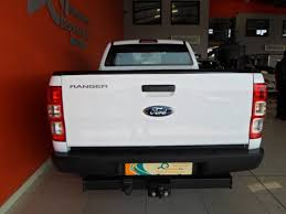 Used Ford Ranger 2.2 SuperCab Hi-Rider XL For Sale In Gauteng ... Ford Ranger Anitaivettefrer Hculiner Diy Rollon Bedliner Kit Howto 2019 Lease Deals At Muzi Serving Boston Newton 2002 Regular Cab Short Bed Low Miles Truck 1998 Used Xlt 4x4 Auto 30l V6 At Contact Us Reviews Research Models Carmax Cars R Mission Sd Car Dealership 2011 Ford Ranger For Sale In Randolph Me Buy Used Ford Ranger Truck Bed Blog Update Sport Sydney Inventory Breton Danger 1988 Gt 2005 New Test Drive