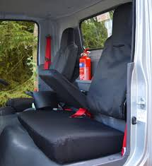 Isuzu Truck N75 Heavy Duty Waterproof Tailored Seat Covers Car Seat ... F150 Covercraft Front Seat Cover Seatsaver Chartt For 2040 Amazoncom 4knines Dog With Hammock For Full Size Tough As Nails Seat Covers With Heavy Duty Duck Weave Cordura Waterproof Covers By Shearcomfort Sale On Now 3 Row Car Faux Leather Luxury Top Quality Minivan Smittybilt 5661331 Gear Olive Drab Green Universal Truck Katzkin And Heaters Photo Image Gallery Camouflage Chevy Trucksheavy Duty Camo Bestfh Rakuten Black Burgundy Suv Auto Custom Trucks Realtree Low Back Bucket Saddleman Canvas