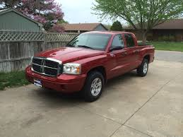 Dodge Dakota Questions - Engine Upgrade - CarGurus Dodge Dakota Questions Engine Upgrade Cargurus Amazoncom 2010 Reviews Images And Specs Vehicles My New To Me 2002 High Oput Magnum 47l V8 4x4 2019 Ram Changes News Update 2018 Cars Lost Of The 1980s 1989 Shelby Hemmings Daily Preowned 2008 Sxt Self Certify 4x4 Extended Cab Used 2009 For Sale In Idaho Falls Id 1d7hw32p99s747262 2006 Slt Crew Pickup West Valley City Price Modifications Pictures Moibibiki 1999 Overview Review Redesign Cost Release Date Engine Price Trims Options Photos