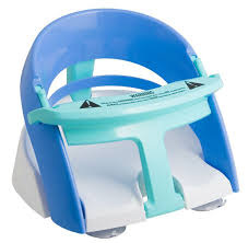 Baby Bath Chair Walmart by 13 Infant Bath Seat Walmart Dream Baby Deluxe Bath Seat