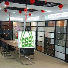 granite tiles wholesale floor suppliers discount factory page 1