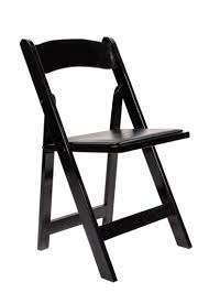 Black Wood Folding Chair With Padded Seat | Chiavari Chairs Cosco Home And Office Zown Heavy Duty Chair Dolly Walmartcom Plastic Folding White Wedding Black Chairs Event Seating Equipment Sales 84capacity Haing Storage Cart By National Public Lifetime 80279 Standing Rack Youtube Haing Chair Cart Caddies At Handtrucks2gocom Raymond Products Table Carts Resin Development Group Tall Frame Amazoncom Flash Fniture Hf700 Gunde Ikea