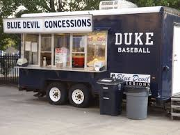 Jack Coombs Field – Duke Blue Devils | Stadium Journey Gardensduke Food Truck Rodeo At Duke Gardens Tucker Dukes Lunchbox Deerfield Beach Review Southfloridacom Reserve Articles Peachtree Residential Ma Culture Great Cuisine Meets Design Vivian Howard Serves Up Stories And Recipes Cary Magazine Damaged Waffle House Opens Food Truck After Hurricane Michael Wptvcom Meat Bbq To Launch News 941 Fm Sysco What Is The Chain For Kelp4less Windsor Uk 20th May 2018 Employees Of Local Council Slideshow Where Eat In Austin Right Now 6 Hot New Trucks Welcome Visitors Guide 2016 By Chronicle Issuu