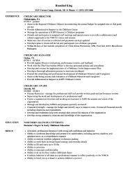 Childcare Resume Samples | Velvet Jobs - Child Care Resume Examples ... Child Care Resume Objective Excellent Sample Ideas Child Care Worker Rumes Kleostickenco Professional Examples Best Daycare Letter Lovely Provider Template 25 Skills Free Resume Mplate 28 Sample Daycare Example Awesome For Early Childhood Samples Letters Valid 42 Representations Childcare Jennifer Smith At Worker Day Teacher New