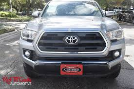 Pre-Owned 2017 Toyota Tacoma SR5 Crew Cab Pickup In San Antonio ... Preowned 2016 Toyota Tacoma Sr5 Crew Cab Pickup In Union City Used Tundra Double Cab Sr5 At Prime Time Motors 2018 Scottsboro Video 1985 Marty Mcfly Truck Autoweek Back To The Future Marty Mcfly Toyota Pickup 4x4 Truck Newnan 22769a Of 2014 2wd Harrisburg Pa Reading Lancaster 2002 Access V6 Automatic Elite Auto 2015 4wd Westwood Ma Boston F288 Seattle New 22457