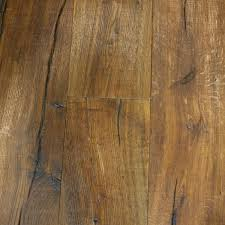Castle Combe Flooring Colham Mill by Castle Combe Sodbury Wood Pictures To Pin On Pinterest Pinsdaddy