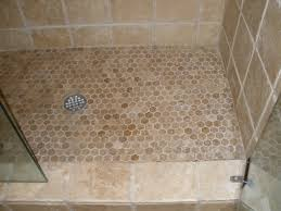 impressive decoration shower tile lowes shining ideas cityside
