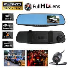 HD 1080P Car Dual Lens Dash Camera – Littleplayland.com Dash Cameras Full Hd 1080p 720p Best Buy Canada Vehicle Blackbox Dvr In Car Cam Dashboard Camera Backup 2014 Ford F250 Superduty Blackvue Dr650gw2ch Installed The 5 Top Dual Channel Cams Of 2018 Dashcamrocks 2 Dashcam Benefits Toyota Motors Philippines Quezon Avenue Odrvm 1080p Front And Rear Wikipedia Trucker More Protect Yourself Today Falcon 2017 New 24 Inch Dvr Hd Video For Reviews Comparison Exeter Audio Specialists Instant Proof 9462 With 27 Screen