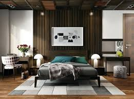 15 Great Renovation Ideas To Impressive 15 Modern Minimalist Bedroom Interior For Cheap