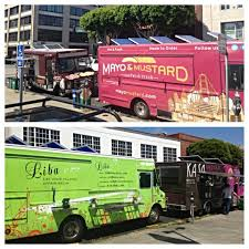 Food Truck Frenzy - Off The Grid - Urban Hypsteria   My Bucket List ... Off The Grid Food Trucks Inspirational Munity New Cars And The Sacramento Zoo Chronicles Of A Young Mother Presidio Pnic Truck Party Kid 101 Every Thursday Is Night In Pleasant Hill Ca Visit Walnut Creek Popular Food Truck Event Comes Back To Burlingame Mobile Placemaking And Webenabled Vendor At Vintage Oaks November 2015 Marin San Francisco Carts You Cant Miss On Your Next Trip Elegant Korean Bobcha Bobchasf Pastry Chefs Baking