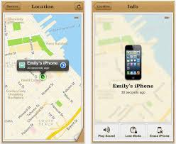 6 Ways to Track A Cell Phone Location for Free