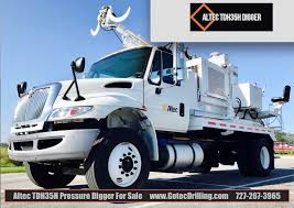 Altec Pressure Digger 29534 – 2011 Kenworth T370 Altec Ta41m 46 Bucket Truck Big 2005 35ton Boom Crane For Sale In Kansas City On 1997 Gmc C7500 With Used Ford F450 Drw 31 Foot Platform 2007 Intertional 4300 Ct Equipment Traders Govert Powerline Cstruction Auction Page 8 Kraupies 2003 At37g Self Propelled E3922 Cassone And Ewp Chip Bin Hino Truck Waimea W Dm47tr Digger Derrick 212 Christmas Decorations Made Easy Trucks From Southwest Dual Craneaerial Ratings Speed Setup Boost Versatility Of Altecs