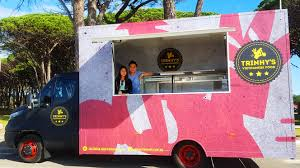 Trinhys Vietnamese Food Truck | Serving Vietnamese Food Around ... Houston Food Truck Reviews Banh Appetit Banhminis Lone Wolf Mi Indulge Inspire Imbibe Bon Me 15 Essential Dallasfort Worth Trucks Eater Dallas Roll Factory Nashville Roaming Hunger The Couture Cook Movement Time Redneck Rambles Midtown Lunch Pladelphia Part 8 Shop Quezon City Httpswwwfacebookcom Images Collection Of S In The Us To Visit On Tional Day Banh Vietnamese Food Trucks T Mobile Phone Top Up New Koreanvietnamese Restaurant Coming Arlington Ridge Arlnowcom