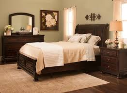 Raymour And Flanigan Dressers by Donegan 4 Pc King Bedroom Set Bedroom Sets Raymour And