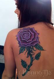 Temporary Tattoos Cleveland Henna