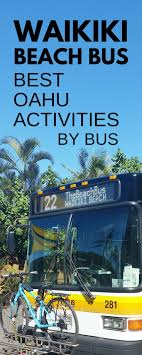 Getting Around Waikiki By Bus :: Things To Do Near Waikiki :: Oahu ... Car Rentals In Honolu Hi Turo Pickup Truck Cheap Rental Hawaii Lucky Owl 7 Passenger Van Budget 433 Boston Tpke Shrewsbury Ma Tow Food Trucks Up For Auction New 82019 Nissan Used Dealer Waipahu Oahu Dilly Rentals Moving Enterprise Rideshare Partnering With City County Of To 5 Reasons Relocate United Nearsay Home Cargo And
