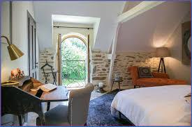 chambre d hotel pas cher haut chambre d hotel pas cher photos de chambre idée 65935