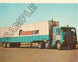 1960 WHITE-FREIGHTLINER COE & FRUEHAUF: TRANSCON LINES 8x10 COLOR ... 1960 Whitefreightliner Coe Fruehauf Transcon Lines 8x10 Color Service Ward Trucking Altoona Best Image Truck Kusaboshicom Bulk Logistics Group Delivering Britains Dry Bulk Products Daily Aacityofcolour Hash Tags Deskgram War Direct Ltl Freight Services Brokerage Ward Freight Vintage Dodge Emblem Fleece Blanket For Sale By Paul Llc Trucks Industry In The United States Wikipedia Careers