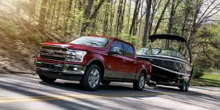 100 Best Pick Up Truck Mpg Ford F150 Diesel Rated At 30 MPG Highway Ford Authority