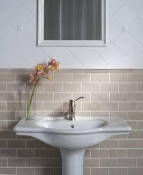 brick tiles for bathroom ecofloat info