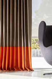 Sunbrella Curtains With Grommets by 86 Best Drapery Images On Pinterest The Shade Drapery And In Color