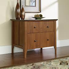 Sauder Lateral File Cabinet Assembly by Sauder Appleton Faux Marble Top Lateral File 30 710 H X 36 18 W X