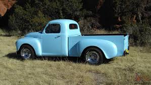 1949 Studebaker Truck 1949 Studebaker Pickup Youtube Studebaker Pickup Stock Photo Image Of American 39753166 Trucks For Sale 1947 Yellow For Sale In United States 26950 Near Staunton Illinois 62088 Muscle Car Ranch Like No Other Place On Earth Classic Antique Its Owner Truck Is A True Champ Old Cars Weekly Studebaker M5 12 Ton Pickup 1950 Las 1957 Ton Truck 99665 Mcg How About This Photo The Day The Fast Lane Restoration 1952