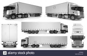6 X Big Truck Background - Blank Mock Up For Design - 3D ... Transportation Of Goods Stock Photos Big Truck Background Blank Mock Up For Design 3d Illustration Ordrives Pride And Polish Fitzgerald 2013 Youtube I26 Nb Part 4 Eform2290 Offers Every Hard Working Trucker To Use 2290 Coupon Code Mca Fail Why Tesla Wants A Piece Of The Commercial Trucking Industry Fortune Apex News Rources Capital Blog Accidents Can Lead Catastrophic Injuries Or Death Driving Championships Motor Carriers Montana Business Tools Factoring Barcelbal Alverca