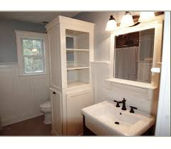 Decorative Towels For Bathroom Ideas by Great Ideas For Clever Bathroom Furniture Storage