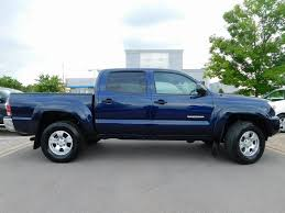 Used 2012 Toyota Tacoma Base V6 For Sale | Southern 441 Toyota 2015 Toyota Tacoma Overview Cargurus 2014 For Sale In Huntsville Junction City Used 2018 Trd Lifted Custom Cement Grey 2005 V6 Double Cab Sale Toronto Ontario New Pro 5 Bed 4x4 Automatic Hampshire For Stanleytown Va 5tfnx4cn1ex039971 2wd Access I4 At Truck Extended Long Toyota Tacoma Virginia Beach 2017 Trd 44 36966 Within