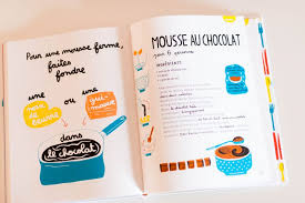 le grand livre de cuisine le grand livre de cuisine des enfants odrai et louis