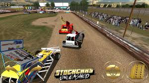Stockcars Unleashed 1.30 APK Download - Android Racing Games Unmarked Camera Lorries To Be Deployed On Motorways Catch Uk Embro Tractor Pull Unleashed Youtube Pulling Games Alcoholic Harvester Pulling Team Home Facebook The Arm Bender Pro Stock Semi Truck Its Torque Ts Performance Outlaw Drags Sled Diesel Power Magazine News Pullingworldcom New Engines For Aftermath Williamston Nc Four Wheel Drive 2016 Nissan Titan Warrior Concept Top Speed Hd Usa Young Blood Unleashed Full Pull At European Superpull 2013 Freightliner Sport Chassis Vs 1 Ton Towing Offshoreonlycom