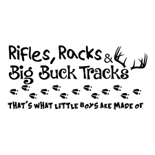 Rifles Racks & Big Buck Tracks Sticker | Hunting Truck Decals Duramax Diesel Truck Decal Stickit Stickers Decals Hunting For A Best Resource Girls Hunt Too Only Prettier Design 1 Vinyl By Lilbitolove On Zibbet Sticker Creative Wild Running Panther Body Camo Bed Band Bushwolf Professional Pattern Supernatural Winchester Bros Saving People Things The Family Intimidator Legendary Whitetails Fuck 1080 Vinyl Decal Stickers From Hunting4art Nz Browning Deer Duck Fish Car Buck Doe Scene Rear Window Graphic Nostalgia Grim Reaper Hunter Bow Skull Bad Day Of Turns Into A Good Drking Beer