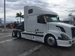 LRM Leasing Company 2705 Burris Rd Davie, FL Truck Renting & Leasing ... The Burris Logistics Elkton Team Clipzuicom Enid Company Leading The Trucking Industry In Safety Recognition Competitors Revenue And Employees Owler Company Sc Truck Driver Shortages Push Companies To Seek Younger Candidates Gazette July 2017 By Maggie Owens Issuu Trucking With Teresting Names Truckersreportcom Food 1016 Supplydemand Chainfood Prime News Inc Driving School Job Asset Based Solutions Cousins Bnsf Hirail Semi 05 Peterbilt 51ft Stepdeck Trl For Sale Mcer Transportation Burris Gazette