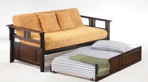 Kebo Futon Sofa Bed Youtube by Sofa Futon Couch Beds Breathtaking Futon Sofa Beds In Northern