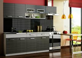 neue küche 240cm grafit oder pickard lava kmg