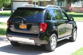 Used Car Review: 2008 Pontiac Torrent - The Truth About Cars 50 Best Buffalo Used Vehicles For Sale Savings From 2309 Craigslist Rochester Ny Cars Image 2018 The And Some Not Quite The Best Nflthemed Autotraderca Alfred Anaya Put Secret Compartments In So Dea Him Joe Basil Chevrolet Depew Ny West Seneca Kenmore Why So Many Campers Boats Sale Are Scams Wkbwcom Memphis Tn Herr Of Wiamsville Cash New York Sell Your Junk Car Clunker Junker 1965 Dodge A100 Pickup Truck Slant Six 727 Auto For