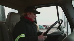 Truck-driving Mom Pulls In Six-figures - Video - Economy New Dot Rules Proving Tiresome To Truckers Trucking Companies Home Tutle Company Flatbed Truck Driving Jobs Available For Class A Cdl On The Road I94 North Dakota Part 3 Killoran Facebook N Oilfield Workers Turn Uber Employment Amid Price Truck Driver Trainer Roehl Transport Roehljobs Bakken Oil Field Jobs Youtube American Carry Our Economy And Country Experienced Testimonials Driving Is One Of Most Common In Us Visually Best Job