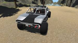 SimplePlanes | Baja Trophy Truck Baja 1000 Chase Prep With Brenthel Industries The History Of Trophy Truck Behind The Scenes Series Toyota Tacoma At Photo Simpleplanes Gallery Score Trucks 2017 Sema Show Ivan Ironman Stewarts 500 Wning For Sale 16 Super Rey 4wd Desert Brushless Rtr With Avc Black 77mm 2012 Hot Wheels Newsletter Vintage Offroad Rampage 2015 Mexican Menzies Motosports Conquer In Red Bull Beating King Motor T1000 Rc Hobby Warehouse