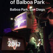 Balboa Park Halloween Activities by The Haunted Trail Of Balboa Park 79 Photos U0026 153 Reviews Local