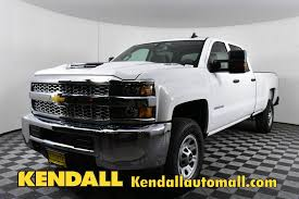 New 2019 Chevrolet Silverado 3500HD Work Truck 4WD In Nampa #D190387 ... Chevy Cars Trucks For Sale In Jerome Id Dealer Near Twin West Tn 2015 Chevrolet Silverado Work Truck 4x4 Utility Topper Used Salt Lake City Provo Ut Watts Automotive 902 Auto Sales 2014 1500 Sale Sunset Tacoma Puyallup Olympia Wa New 2018 Hd Commercial Work Truck 2013 Regular Cab 4x4 Blue Car Updates 2019 20 3500hd For In First Review Kelley Book 2016 Colorado Wheeling Bill Stasek 2007 2500hd Summit
