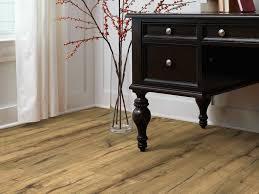 Shaw Versalock Laminate Wood Flooring by Laminate Flooring Wood Laminate Floors Shaw Floors