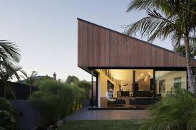 100 Patterson Architects S House Glamuzina Paterson ArchDaily