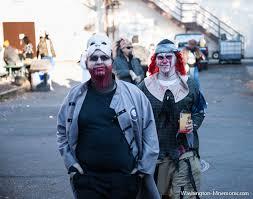 Kings Dominion Halloween Haunt Schedule by Kd Haunt 2013 Photos