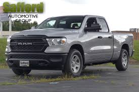 New 2019 RAM All-New 1500 Tradesman Quad Cab In Winchester #KN587234 ... New 2019 Ram Allnew 1500 Big Hornlone Star Quad Cab In Costa Mesa Amazoncom Xmate Custom Fit 092018 Dodge Ram Horn Remote Start Pickup 2004 2018 Express Anderson D88047 Piedmont Classic Tradesman Quad Cab 4x4 64 Box Odessa Tx 2wd Bx Truck Crew Standard Bed 2015 Used 4wd 1405 Sport At Landmark Motors Inc 2017 Tradesman 4x4 Box North Coast 2013 Wichita Ks Hillsboro Braman 2014 Lone Georgia Luxury
