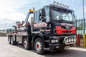 Richies Recovery Services Foden Recovery Truck DX05GYE | Recovery ... Home Ac Towing Heavy Duty Roadside Assistance Wamsutter Titan Cleveland Tn St Charles Peters Ofallon 639100 Vulcan V100 Miller Industries Services Fuel Delivery Semitruck Wrecker Service North Coast Coffs Harbour King Smash Repairs Tow Truck Stock Photos Images Alamy Moreno Valley 95156486 Isaacs Tyler Longview Tx Auto Baker Heavy Towing Rules For Success Nrc