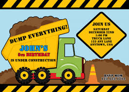 Dump Truck Birthday Invitations | Best Party Ideas 9 Of The Best Kids Birthday Party Ideas Gourmet Invitations Cstruction Invite Dumptruck Invitation 5x7 Free Printable Cstruction Invitations Idevalistco Tandem Dump Trucks For Sale Also Truck Safety Procedures And Gmc 25 Digger Fill In 8th Card Luxury Boy Tonka Classic Toy Amazoncouk Toys Games Transportation Train Invite Car Play Everyday Mom
