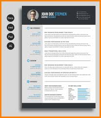 011 Modern Resume Template Microsoft Word Free Download Yolar ... The Resume Vault The Desnation For Beautiful Templates 1643 Modern Resume Mplate White And Aquamarine Modern In Word Free Used To Tech Template Google Docs 2017 Contemporary Design 12 Free Styles Sirenelouveteauco For Microsoft Superpixel Simple File Good X Five How Should Realty Executives Mi Invoice Ms Format Choose The Best Latest Of 2019 Samples Mac Pages Cool Cv Sample Inspirational Executive Fresh