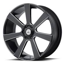 Asanti Black Wheels - Asanti Wheels Helo Wheel Chrome And Black Luxury Wheels For Car Truck Suv China Cheap Price Trailer Steel Rims Truck Wheels 22590 Fuel Vapor D569 Matte Black Machined W Dark Tint Custom American Outlaw Xf Offroad Luxxx Sydney Rim Tyre Packages Orange Tuff T05 For Sale And Tires Force