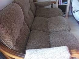 canapé limoges canapés convertibles occasion à limoges 87 annonces achat et